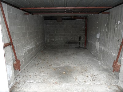 Parking garage louer st etienne fauriel cabinet humbert agence immobili re saint - Location garage saint etienne ...