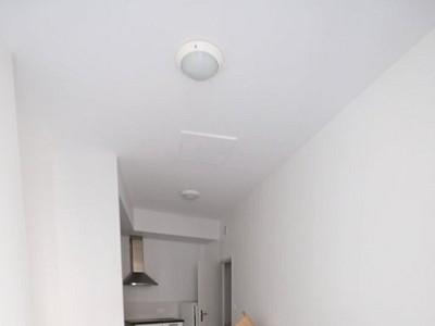 APPARTEMENT T1 A LOUER - ST ETIENNE CENTRE VILLE - 30,75 m2 - 300 € charges comprises par mois