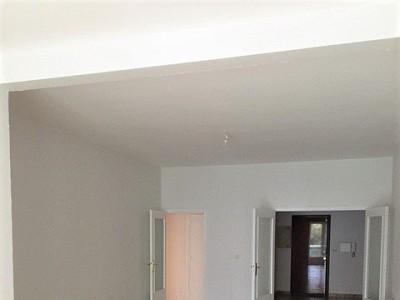 APPARTEMENT T5 A LOUER - ST ETIENNE BERGSON - 113 m2 - 865 € charges comprises par mois