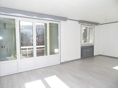 APPARTEMENT T4 A VENDRE - ST ETIENNE FAURIEL - 64,83 m2 - 65000 €