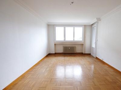 APPARTEMENT T3 A VENDRE - ST ETIENNE FAURIEL - 72,32 m2 - 95000 €