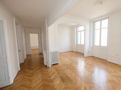 APPARTEMENT T5 A VENDRE - ST ETIENNE BADOUILLÈRE - 150,58 m2 - 219000 €