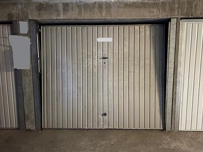 GARAGE A VENDRE - ST ETIENNE FAURIEL - 11000 €