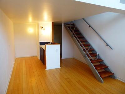 APPARTEMENT T6 A LOUER - FIRMINY Extérieur - 146,36 m2 - 735 € charges comprises par mois