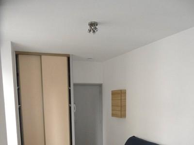 STUDIO A LOUER - ST ETIENNE BADOUILLÈRE - 20 m2 - 300 € charges comprises par mois