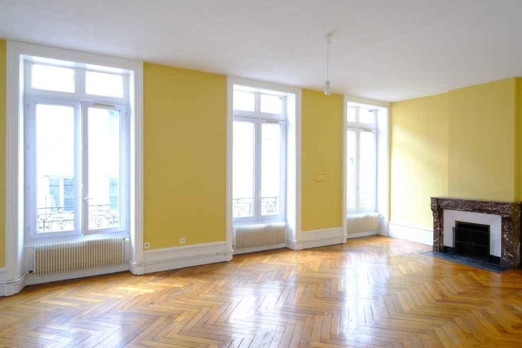 Vendre Appartement Occup Ef Bf Bd