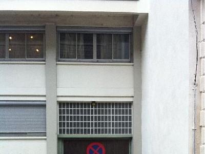 GARAGE - ST ETIENNE CENTRE VILLE - 55 € charges comprises par mois