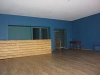 LOCAL COMMERCIAL A LOUER - ST ETIENNE BADOUILLÈRE - 130 m2 - 700 € HC par mois