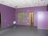 LOCAL COMMERCIAL A LOUER - ST ETIENNE CENTRE VILLE - 50 m2 - 500 € HC et HT par mois