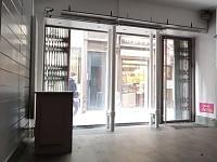 LOCAL COMMERCIAL A LOUER - ST ETIENNE CENTRE VILLE - 53 m2 - 470 € HC et HT par mois
