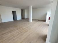 LOCAL COMMERCIAL A LOUER - ST ETIENNE HOTEL DE VILLE - 134 m2 - 5000 € HC et HT par mois