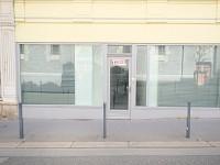 LOCAL COMMERCIAL A LOUER - ST ETIENNE SECTEUR JEAN JAURES - 84 m2 - 700 € HC par mois