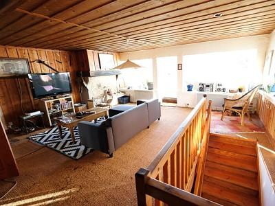 MAISON A VENDRE - LE BESSAT - 205 m2 - 245000 €