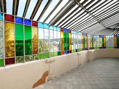 MAISON A VENDRE - ST ETIENNE FAURIEL - 250 m2 - 420000 €