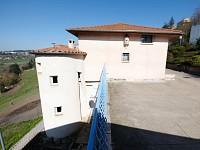 MAISON A VENDRE - ST GENEST LERPT - 295 m2 - 260000 €