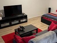 APPARTEMENT T1 A LOUER - ST ETIENNE FAURIEL - 42 m2 - 425 € charges comprises par mois