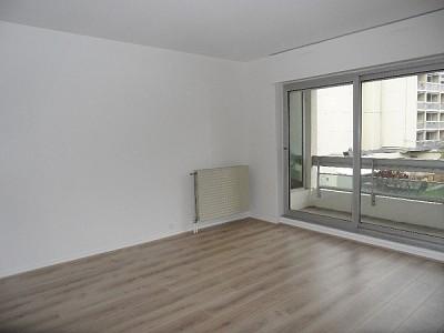 APPARTEMENT T2 A LOUER - ST ETIENNE BERGSON - 48,34 m2 - 450 € charges comprises par mois