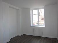 APPARTEMENT T2 A LOUER - ST ETIENNE CENTRE VILLE - 39 m2 - 380 € charges comprises par mois