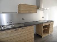 APPARTEMENT T2 A LOUER - ST ETIENNE CENTRE VILLE - 48,28 m2 - 450 € charges comprises par mois