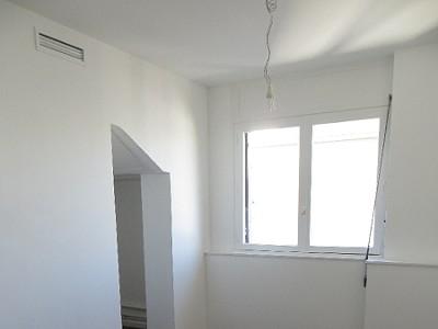 APPARTEMENT T2 - ST ETIENNE FAURIEL - 53,9 m2 - LOUÉ