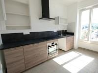 APPARTEMENT T2 A LOUER - ST ETIENNE HAUT DE JACQUARD - 54,06 m2 - 470 € charges comprises par mois