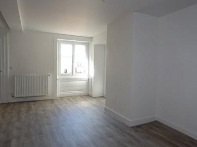 APPARTEMENT T3 A LOUER - ST ETIENNE CENTRE VILLE - 73,4 m2 - 550 € charges comprises par mois