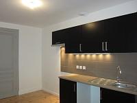 APPARTEMENT T3 A LOUER - ST ETIENNE SECTEUR FOURNEYRON - 68,4 m2 - 440 € charges comprises par mois