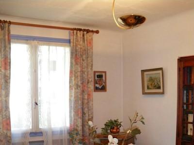 APPARTEMENT T3 A VENDRE - ST ETIENNE CARNOT - 59,47 m2 - 59000 €