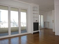APPARTEMENT T4 A LOUER - ROCHETAILLEE - 66,75 m2 - 645 € charges comprises par mois