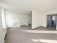 APPARTEMENT T4 A LOUER - ST ETIENNE CENTRE VILLE - 86 m2 - 540 € charges comprises par mois