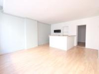 APPARTEMENT T4 A LOUER - ST ETIENNE CENTRE VILLE - 100,65 m2 - 790 € charges comprises par mois