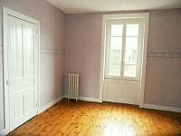 APPARTEMENT T4 A LOUER - ST ETIENNE Terrasse - 92,14 m2 - 620 € charges comprises par mois
