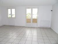APPARTEMENT T4 A VENDRE - ST ETIENNE BELLEVUE - 62,92 m2 - 55000 €