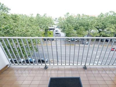 APPARTEMENT T4 A VENDRE - ST ETIENNE CHATEAUCREUX - 73,31 m2 - 82000 €