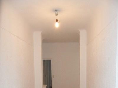 APPARTEMENT T5 A LOUER - ST ETIENNE BELLEVUE - 129,65 m2 - 872 € charges comprises par mois