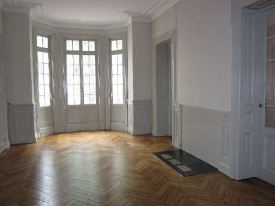 APPARTEMENT T6 A LOUER - ST ETIENNE BADOUILLÈRE - 217,13 m2 - 1540 € charges comprises par mois