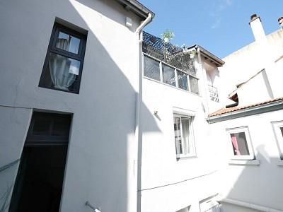 APPARTEMENT T6 - ST ETIENNE CENTRE VILLE - 183,46 m2 - 329000 €