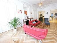 APPARTEMENT T6 A VENDRE - ST ETIENNE CENTRE VILLE - 259,42 m2 - 346000 €
