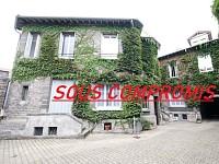 APPARTEMENT T9 A VENDRE - ST ETIENNE CENTRE VILLE - 314,47 m2 - 280000 €