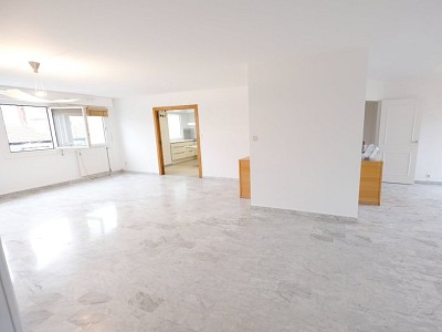 APPARTEMENT T9 A VENDRE - ST ETIENNE CENTRE VILLE - 185,6 m2 - 363000 €