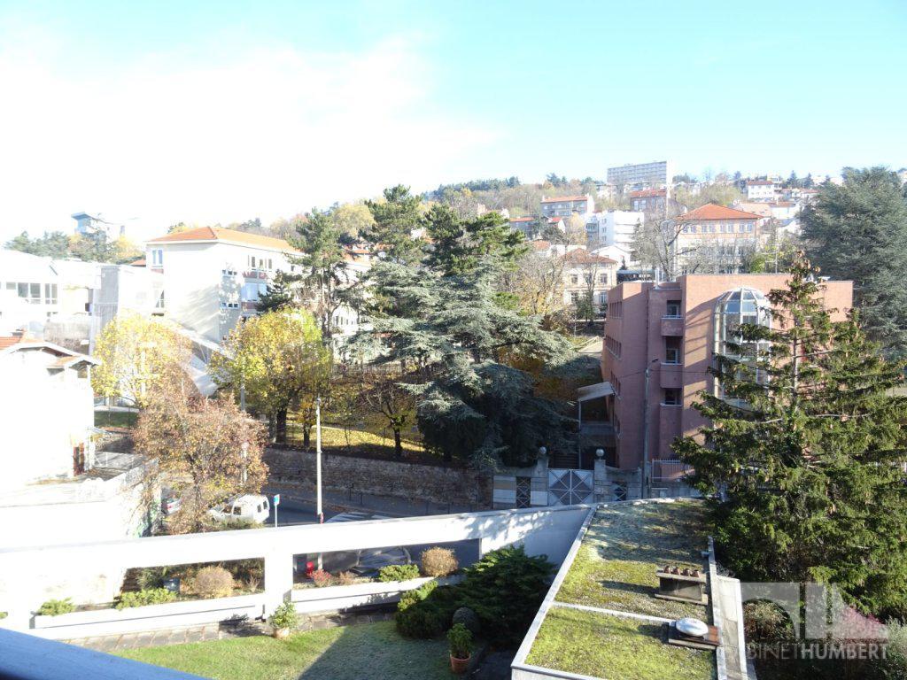 Appartement t1 a vendre st etienne fauriel 58 19 m2 for Location appartement atypique saint etienne