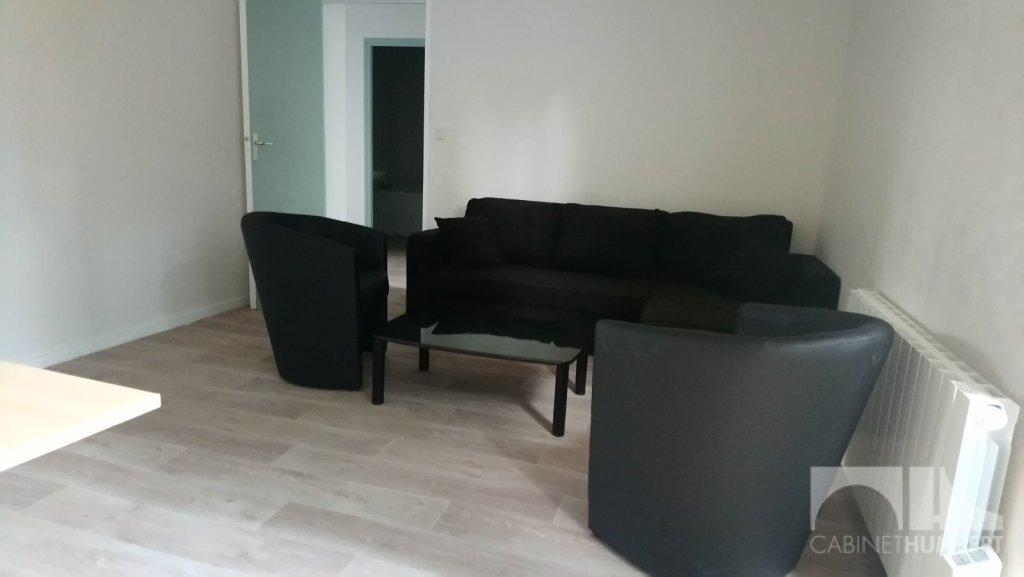 appartement t3 a louer st etienne la mtare 67 m2 530 charges comprises par mois. Black Bedroom Furniture Sets. Home Design Ideas