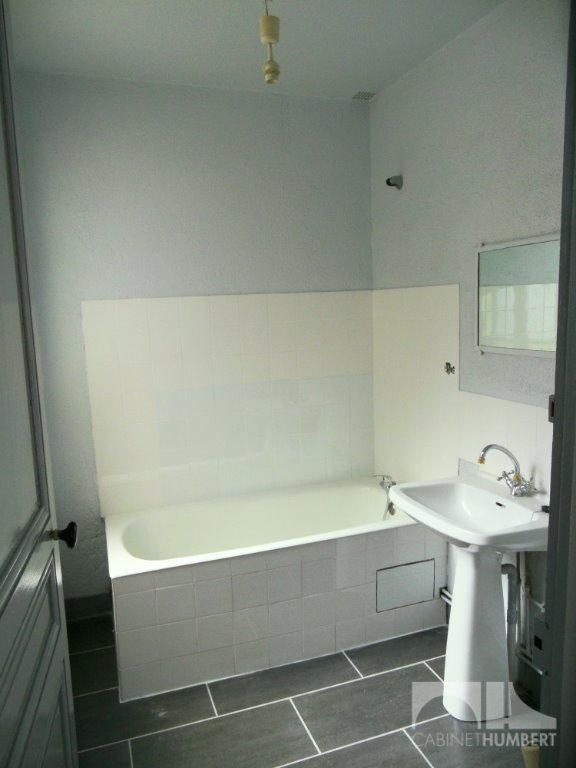 Appartement t2 st etienne centre ville 65 m2 lou - Appartement meuble saint etienne ...