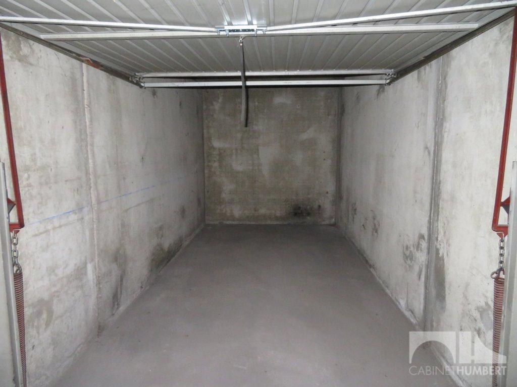 GARAGE A VENDRE - ST ETIENNE BERGSON - 6500 €
