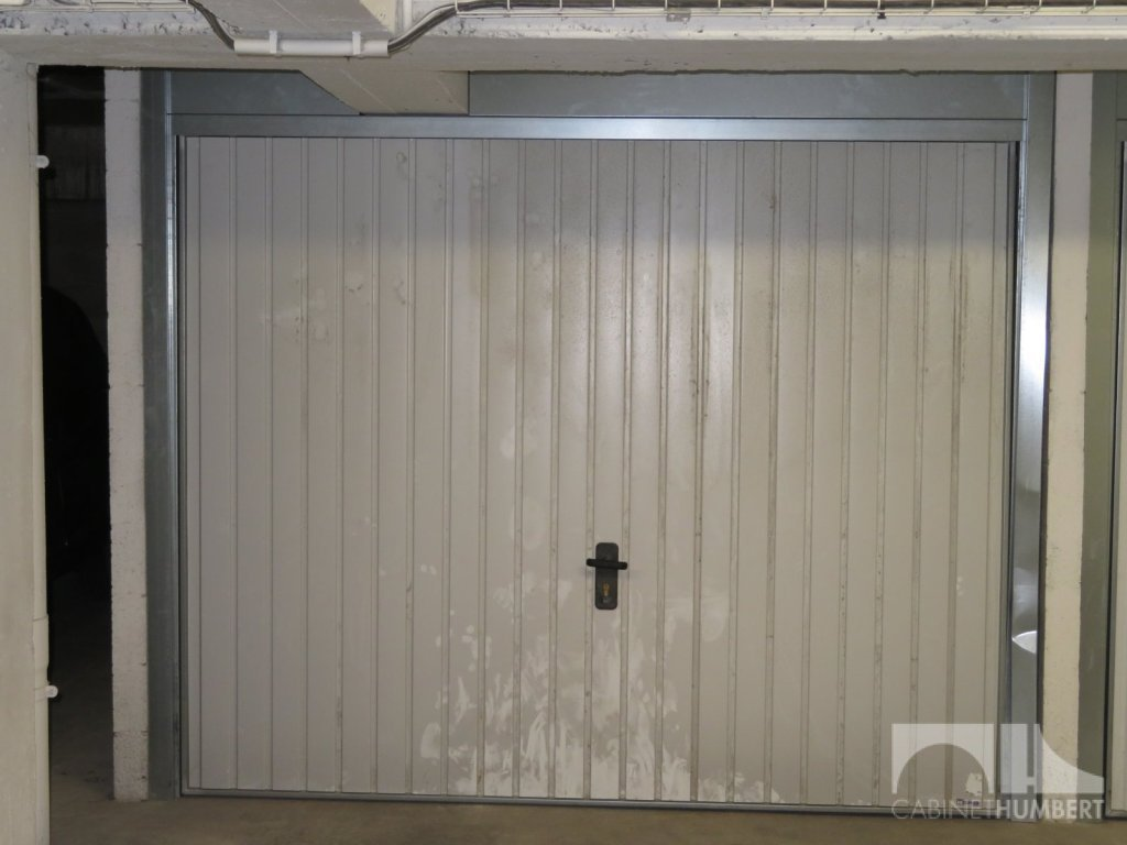 Garage st etienne centre ville vendu immobilier st etienne cabinet humbert agence - Garage occasion saint etienne ...