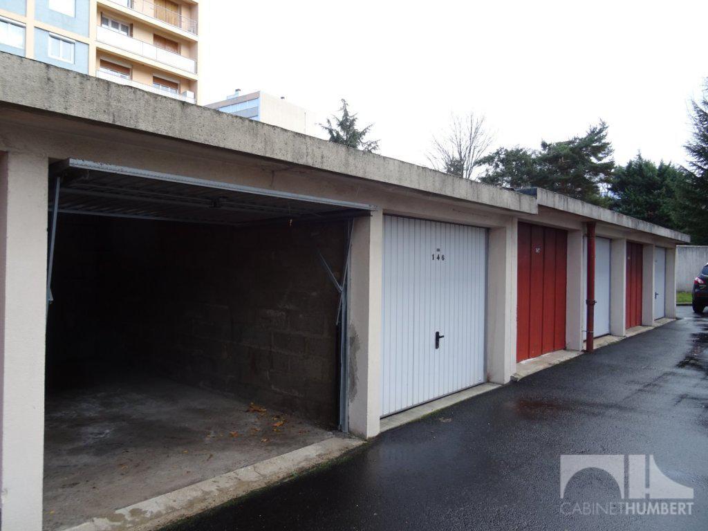 Garage a vendre st etienne fauriel 9 500 immobilier st etienne cabinet humbert - Garage occasion saint etienne ...