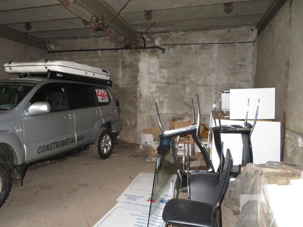 Garage st etienne fauriel vendu immobilier st etienne cabinet humbert agence - Garage occasion saint etienne ...