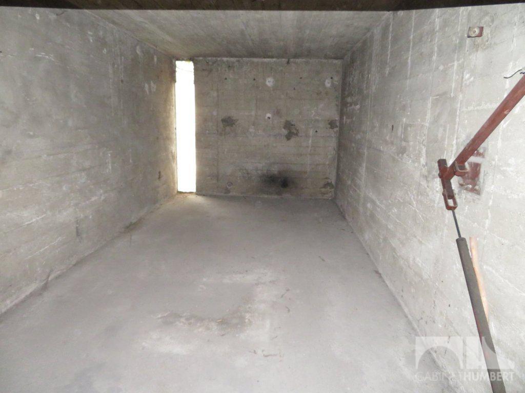 garage st etienne montplaisir vendu immobilier st etienne agence immobili re saint. Black Bedroom Furniture Sets. Home Design Ideas