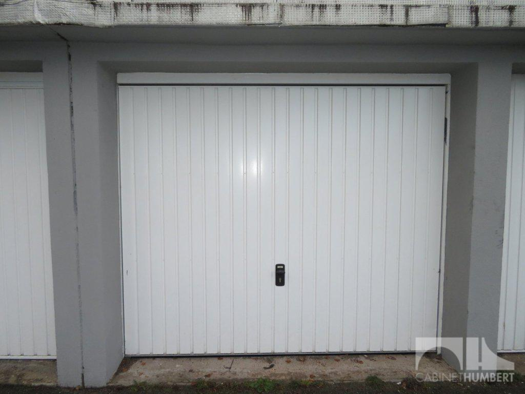 Garage st etienne montplaisir vendu immobilier st for Garage ravon saint etienne