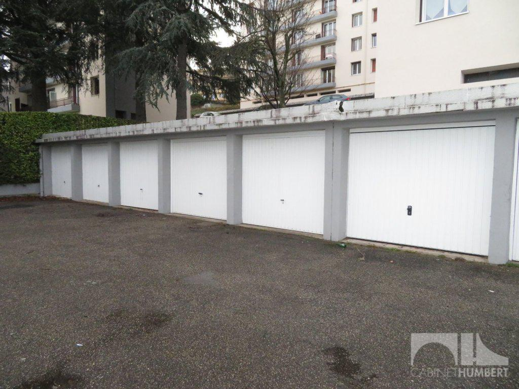 Garage st etienne montplaisir vendu immobilier st for Garage st etienne